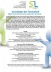Grundlagen der Teamarbeit - SL System(at)ische Lösungen