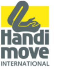 handi-move international