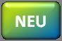 neu: Eigenorganisation