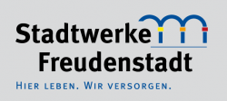 Stadtwerke Freudenstadt - SL Beziehungsarbeit