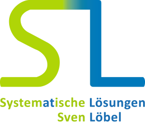 SL System(at)ische Lösungen