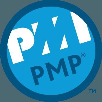 PMI PMP-zertifiziert - Sven Löbel - SL Beziehungsarbeit